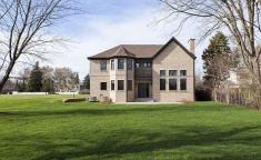 N.W. Suburbs of Chicago – Single Family New Construction / Rehab