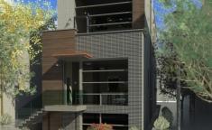 Chicago, IL – New Construction Condominiums / Single Family